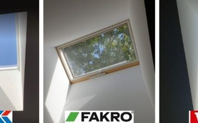 Skylight Specialists