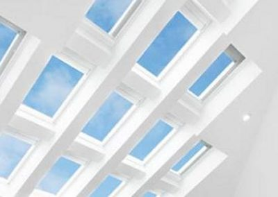 Velux skylights brisbane.