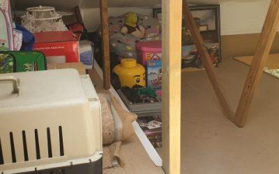 Affordable Self Storage Alternatives Brisbane